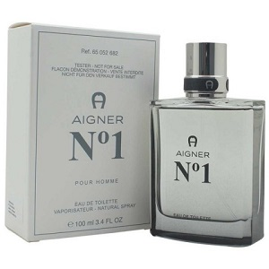 Etienne Aigner No 1 EDT 100ML (Tester)