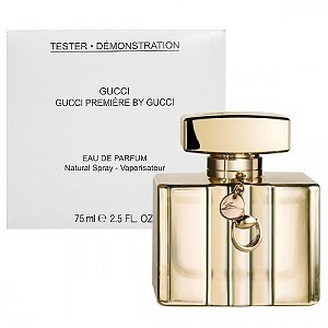 Gucci Premier EDP 75ml (tester)