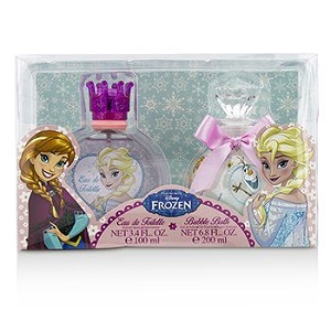 Frozen For Women (Giftset)