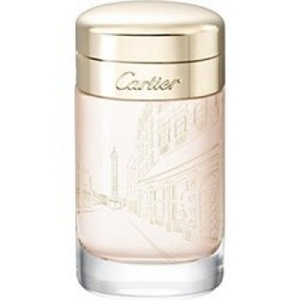 Cartier Baiser Vole Limited Edition for Women EDP 100ML (Tester)