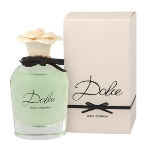 Dolce & Gabanna Dolce For Women EDP 75ml