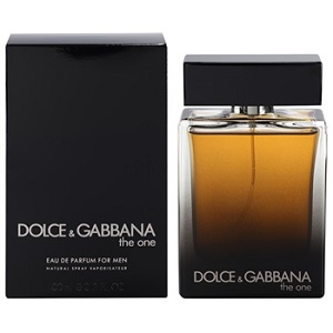 Dolce & Gabanna The One For Men EDP 100ML
