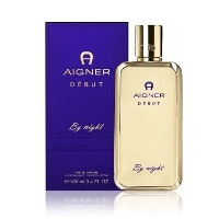 Etienne Aigner Debut By Night EDP 100ML