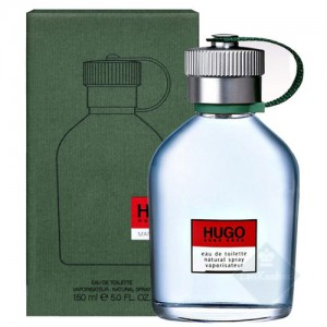 Hugo Boss Army EDT 150ML