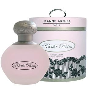 Jeanne Arthes Private Room for Women EDP 100ML