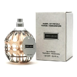 Jimmy Choo for Women EDP 100ML (Tester)