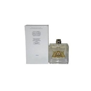 Juicy Couture Peace, Love And Juicy Couture For Women EDP 100ML (Tester)