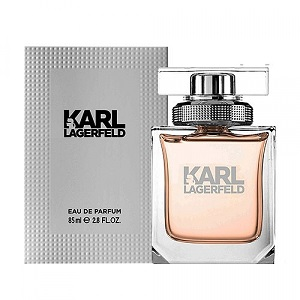 Karl Lagerfeld for Women EDP 85ML