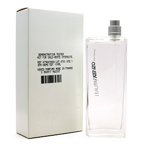 Kenzo L'eau par for Women EDT 100ML (Tester)