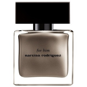 Narciso Rodriques For Him Eau De Parfum 100ml (Tester)