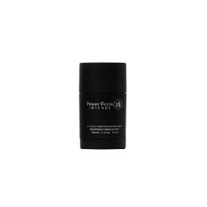 Perry Ellis 18 Intense Men 78 gram Deo stick