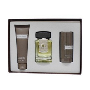 Perry Ellis For Men Giftset