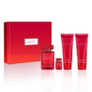 Perry Ellis Spirited For Men Giftset
