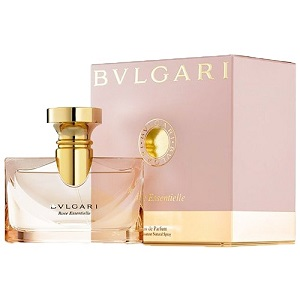 Bvlgari Rose Essentielle for Women EDP 100ML