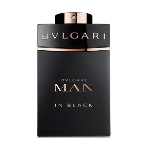 Bvlgari Man in Black For Men EDP 100ML (Tester)