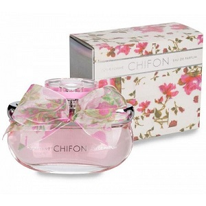 Emper Chifon For Women EDP 100ML