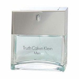 Calvin Klein Truth for Men EDT 100ML (Tester)