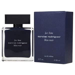 Narciso Rodriquez Blue Noir for Men EDT 100ml