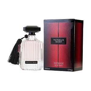 Victoria Secret Intense For Women EDP 100ml