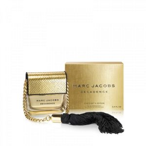 Marc Jacobs Decadence One Eight K Edition For Women EDP 100ml