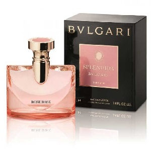 Bvlgari Splendida Rose Rose EDP 100ml