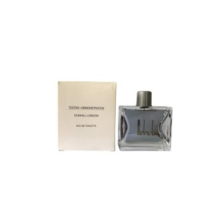 Alfred Dunhill London For Men EDT 100ML (Tester)