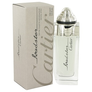 Cartier Roadster Men EDT 100ml