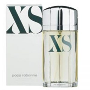 Paco Rabanne XS For Men EDT 100ml