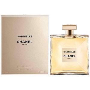 Chanel Gabrielle for Women EDP 100ml