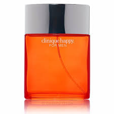 Clinique Happy for Men EDT 100ML (Tester)