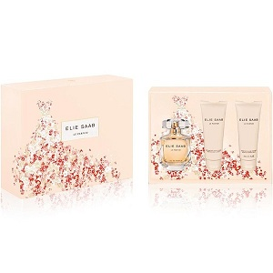 Elie Saab Le Parfum for women (Giftset)