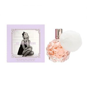 Ariana Grande Ari for Women EDP 100ml