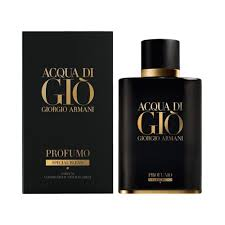 Giorgio Armani Acqua Di Gio Profumo Special Blend For Men EDP 75ml
