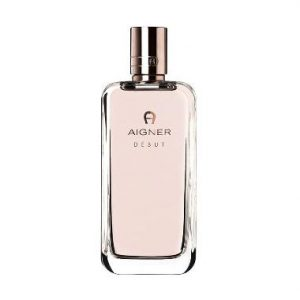 Etienne Aigner Debut EDP 100ML (Tester)