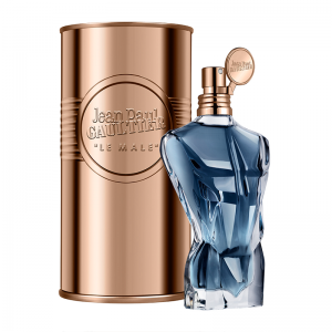 Jean Paul Gaultier Le Male Essence for Men EDP Intense 125ml