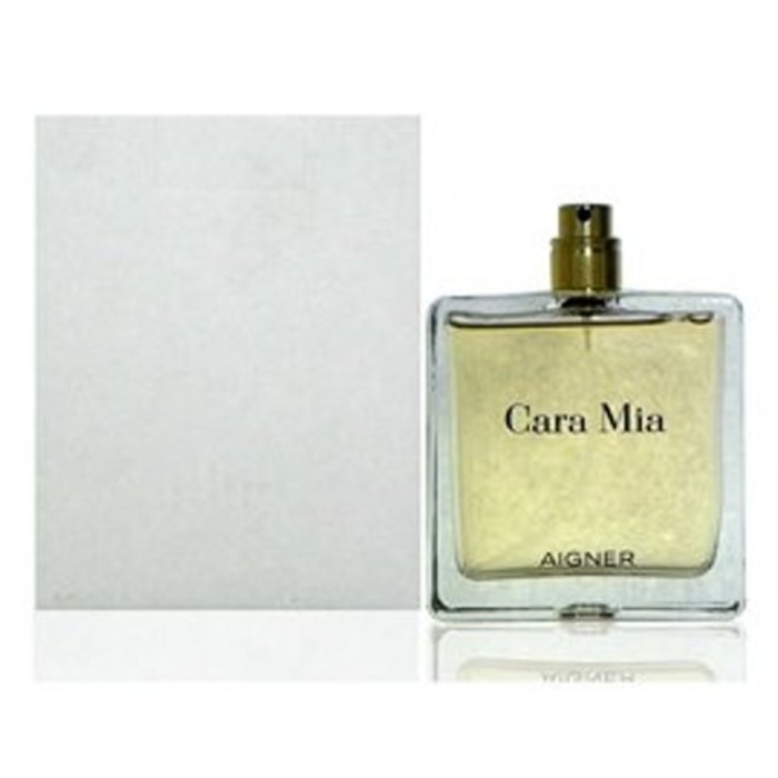 Etienne Aigner Cara Mia for Women EDP 100ML (Tester)