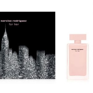 Narciso Rodriquez For Women (Giftset)