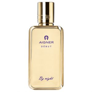 Etienne Aigner Debut By Night EDP 100ml (Tester)