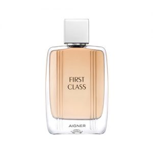 Etienne Aigner First Class For Men Edt 100ml (Tester)