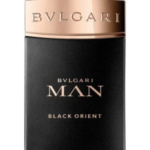 Bvlgari Man In Black Orient for Men EDP 100ml (Tester)