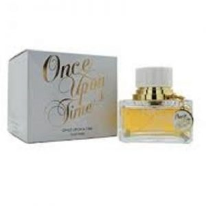 Emper Once Upon Time for Women EDP 90ml