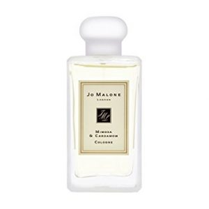 Jo Malone London Mimosa & Cardamom for Unisex Cologne 100ml