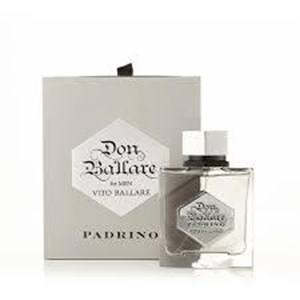 Vito Ballare Don Ballare for Men EDT 100ml