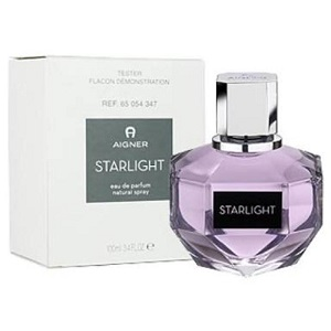 Etienne Aigner Starlight EDP 100ml (Tester)