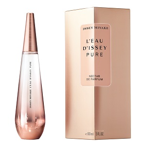 Issey Miyake L Eau D Issey Pure Nectar EDP 90ml