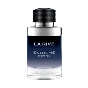 La Rive Extrem Story For Men EDT 75ml (Tester)