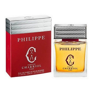 Charriol Philippe for Men EDP 100ml