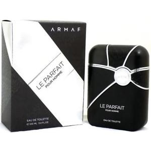 Armaf Le Parfait for Men EDT 100ml