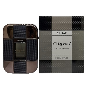 Armaf Legesi for Men EDP 100ml