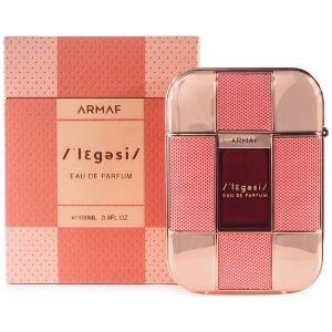 Armaf Legesi for Women EDP 100ml